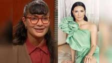 """Mira el antes y después de """"Betty, la fea"""": el gran cambio de los actores a 20 años de su estreno."""