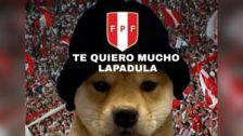 Te mostramos los mejores memes del Perú vs. Ecuador.