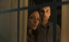 You: Netflix lanza tráiler de la temporada 3 [VIDEO]