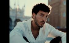 Sebastián Yatra lanzó nuevo sencillo 'Tarde' [VIDEO]