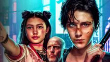 Netflix: ¿La película Kate tendrá segunda parte?
