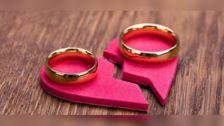 Matrimonio: 5 señales que demuestran que eres infeliz y necesitas un divorcio