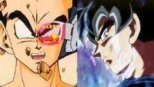Dragon Ball Super: ¿Cuánto poder tiene Gokú?