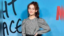 """""""A todos los chicos de los que me enamoré"""": Netflix confirma continuación con Anna Cathcart"""