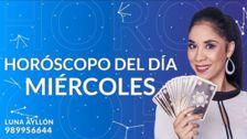 Horóscopo de hoy, miércoles 20 de Octubre de 2021, según tu signo zodiacal
