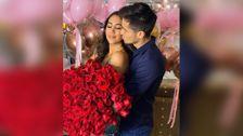 Melissa Paredes confirmó que se divorciará de Rodrigo Cuba