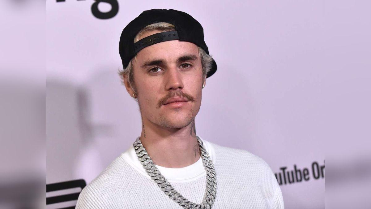 Justin Bieber sobre la salud mental: