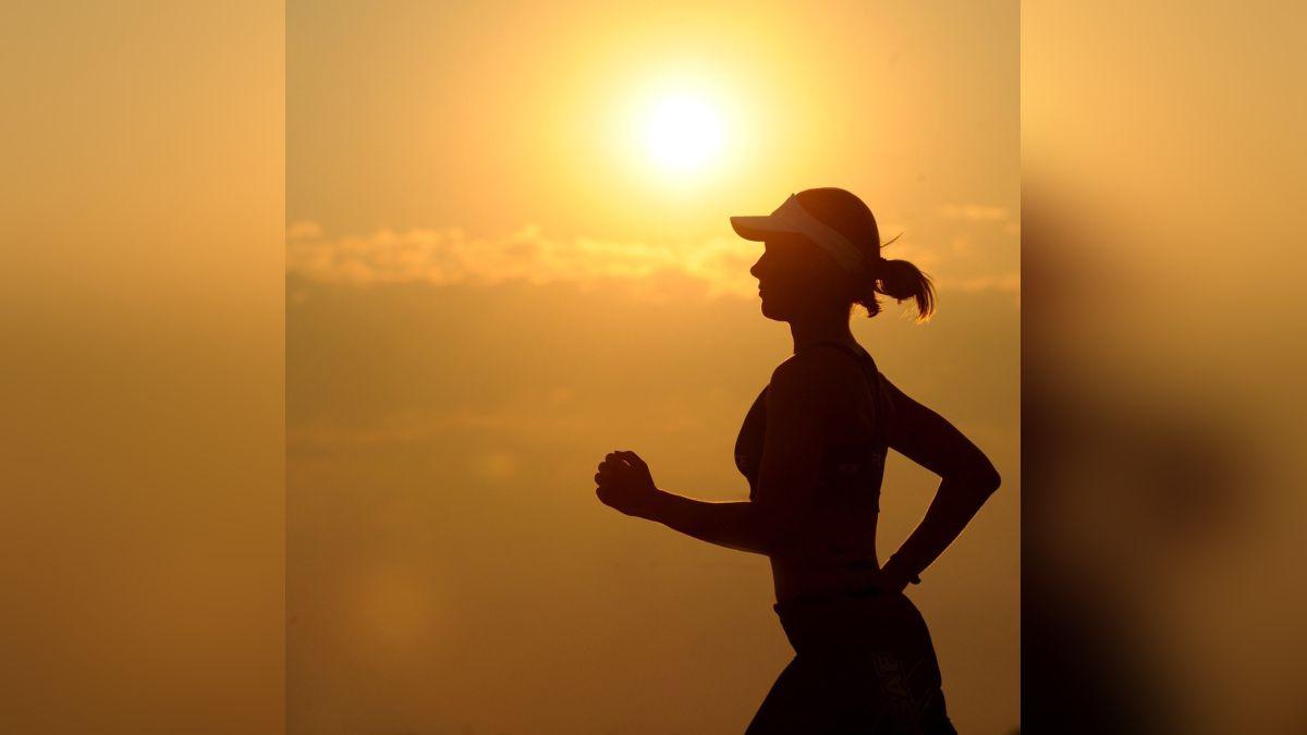 ¿Quieres bajar de peso? Esta es la hora perfecta para entrenar